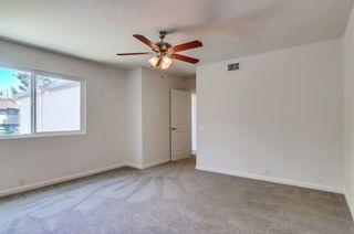 Photo 20: TIERRASANTA Condo for sale : 4 bedrooms : 10951 Clairemont Mesa Blvd in San Diego