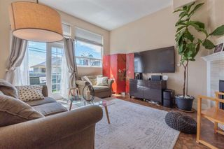 Photo 8: 161 E 4TH Street in North Vancouver: Lower Lonsdale Townhouse for sale : MLS®# R2587641