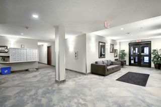 Photo 21: 212 1321 KENSINGTON Close NW in Calgary: Hillhurst Apartment for sale : MLS®# A1059598