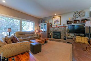 Photo 10: 5565 4 AVENUE in Delta: Pebble Hill House for sale (Tsawwassen)  : MLS®# R2047286