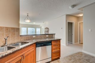 Photo 8: 103 30 Discovery Ridge Close SW in Calgary: Discovery Ridge Apartment for sale : MLS®# A1144309