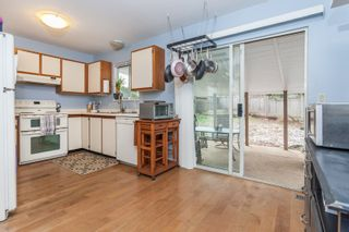 Photo 5: 26534 30 AVENUE in Langley: Aldergrove Langley House for sale : MLS®# R2022375