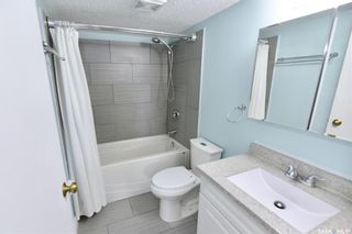 Photo 4: 1326 425 115th Street East in Saskatoon: Forest Grove Residential for sale : MLS®# SK841069