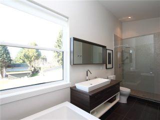 Photo 17: 10005 127A Street in Surrey: Cedar Hills House for sale (North Surrey)  : MLS®# F1411050