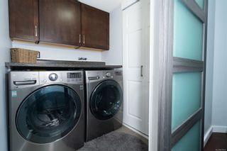 Photo 9: 105 1201 Hillside Ave in : Vi Hillside Condo for sale (Victoria)  : MLS®# 870591