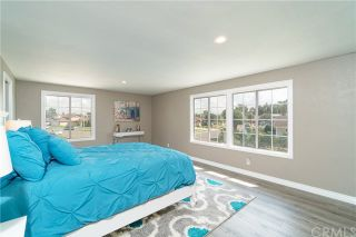Photo 11: 16887 Daisy Avenue in Fountain Valley: Residential for sale (16 - Fountain Valley / Northeast HB)  : MLS®# OC19080447