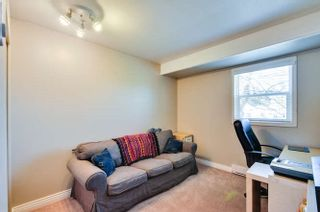 Photo 17: 10 9540 PRINCE CHARLES Boulevard in Surrey: Queen Mary Park Surrey Townhouse for sale : MLS®# R2162922