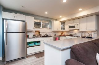 "Photo 23: 14546 59A Avenue in Surrey: Sullivan Station House for sale in ""Sullivan Station"" : MLS®# R2505137"