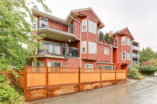 Photo 28: 8676 SW MARINE Drive in Vancouver: Marpole Townhouse for sale (Vancouver West)  : MLS®# R2620203