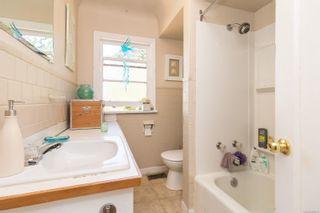 Photo 14: 630 Bryden Crt in : Es Old Esquimalt Half Duplex for sale (Esquimalt)  : MLS®# 883333