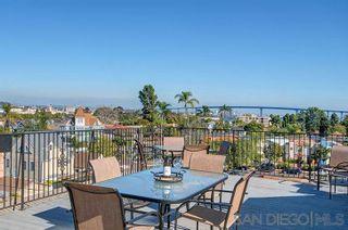 Photo 20: Condo for sale : 2 bedrooms : 333 Orange Ave #38 in Coronado