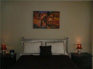 Photo 8: 2101 221 6 Avenue SE in CALGARY: Downtown Condo for sale (Calgary)  : MLS®# C3484442