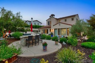 Photo 19: RANCHO SANTA FE House for sale : 4 bedrooms : 8176 Pale Moon Rd in San Diego