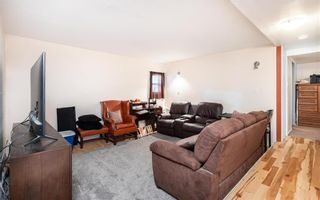 Photo 8: 18 centre Drive: Stonewall Residential for sale (R12)  : MLS®# 202108397