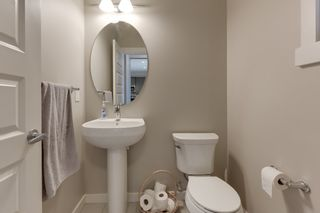 Photo 20: 5208 ADMIRAL WALTER HOSE Street in Edmonton: Zone 27 House for sale : MLS®# E4226677