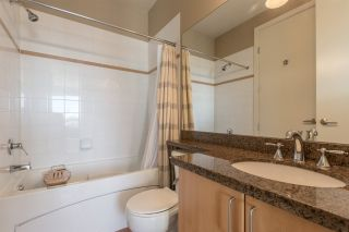 """Photo 12: 405 2630 ARBUTUS Street in Vancouver: Kitsilano Condo for sale in """"ARBUTUS OUTLOOK NORTH"""" (Vancouver West)  : MLS®# R2110706"""