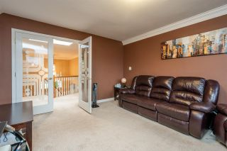 Photo 28: 13328 84 Avenue in Surrey: Queen Mary Park Surrey House for sale : MLS®# R2570534