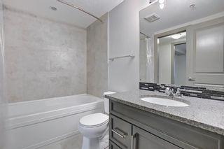 Photo 25: 3201 310 Mckenzie Towne Gate SE in Calgary: McKenzie Towne Apartment for sale : MLS®# A1117889
