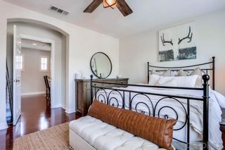 Photo 18: SAN MARCOS Townhouse for sale : 2 bedrooms : 2040 Silverado St