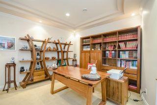 Photo 11: 4580 GRANVILLE Avenue in Richmond: Quilchena RI House for sale : MLS®# R2171579