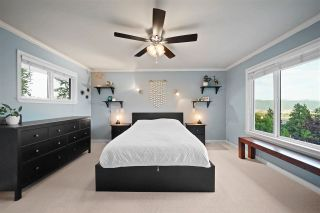 """Photo 12: 36136 WALTER Road in Abbotsford: Abbotsford East House for sale in """"Regal Park Estates"""" : MLS®# R2587826"""