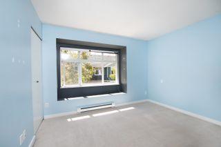"Photo 10: 92 15233 34 Avenue in Surrey: Morgan Creek Townhouse for sale in ""SUNDANCE"" (South Surrey White Rock)  : MLS®# R2608679"