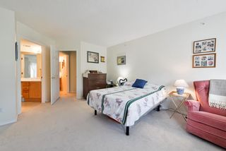Photo 17: 1306 1000 Sienna Park Green SW in Calgary: Signal Hill Apartment for sale : MLS®# A1134431