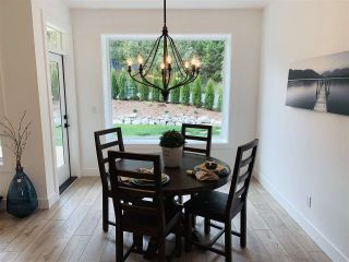 """Photo 5: 14 14505 MORRIS VALLEY Road in Mission: Lake Errock House for sale in """"Harrison Lanes"""" : MLS®# R2369282"""