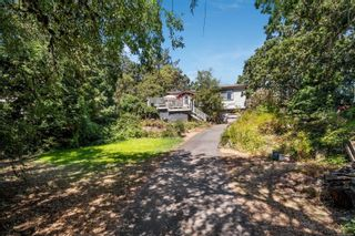 Photo 32: 1116 Donna Ave in : La Langford Lake House for sale (Langford)  : MLS®# 884566