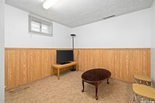 Photo 17: 1301 N Avenue South in Saskatoon: Holiday Park Residential for sale : MLS®# SK870515