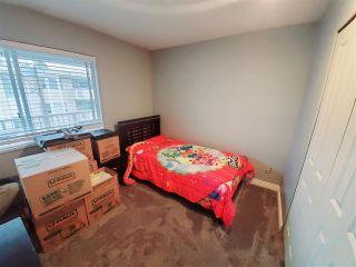 Photo 8: 306 22222 119 Avenue in Maple Ridge: West Central Condo for sale : MLS®# R2536709