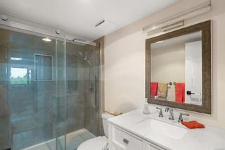 Photo 10: 408 150 W Gorge Rd in : SW Gorge Condo for sale (Saanich West)  : MLS®# 886187