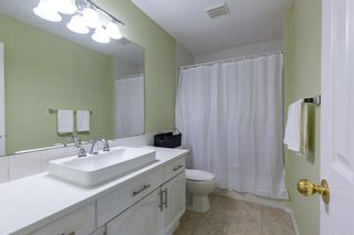Photo 16: 152 Harrison Court: Crossfield Detached for sale : MLS®# A1098091