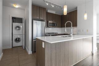 Photo 5: 1107 2955 ATLANTIC Avenue in Coquitlam: North Coquitlam Condo for sale : MLS®# R2526357