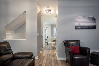"""Photo 12: 94 6575 192 Street in Surrey: Clayton Townhouse for sale in """"IXIA"""" (Cloverdale)  : MLS®# R2502257"""