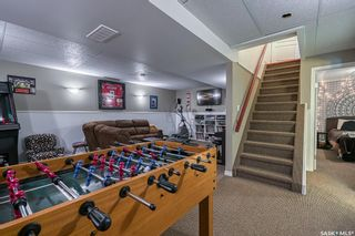 Photo 23: 137 1st Avenue East in Montmartre: Residential for sale : MLS®# SK848726
