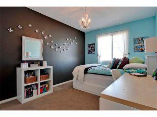 Photo 18: 238 SILVERADO RANGE Place SW in Calgary: Silverado House for sale : MLS®# C4005601