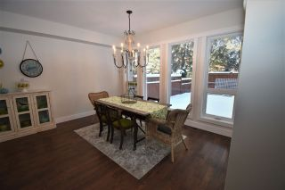 """Photo 8: 3236 THIRD Avenue in Smithers: Smithers - Town 1/2 Duplex for sale in """"Willowvale"""" (Smithers And Area (Zone 54))  : MLS®# R2538878"""