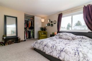 Photo 27: 21 2030 BRENTWOOD Boulevard: Sherwood Park Townhouse for sale : MLS®# E4237328
