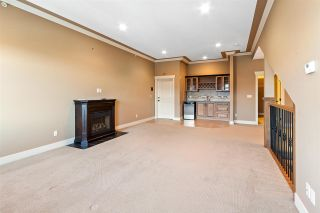 """Photo 17: 402 9060 BIRCH Street in Chilliwack: Chilliwack W Young-Well Condo for sale in """"THE ASPEN GROVE"""" : MLS®# R2576965"""