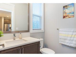 "Photo 18: 13593 NELSON PEAK Drive in Maple Ridge: Silver Valley House for sale in ""Nelson Peak"" : MLS®# R2526063"