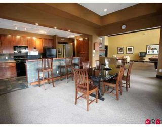 Photo 10: 20540 66TH Ave in Langley: Willoughby Heights Townhouse for sale : MLS®# F2702768