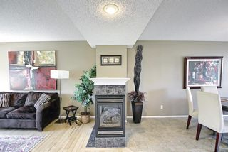 Photo 11: 83 Tuscany Springs Way NW in Calgary: Tuscany Detached for sale : MLS®# A1125563