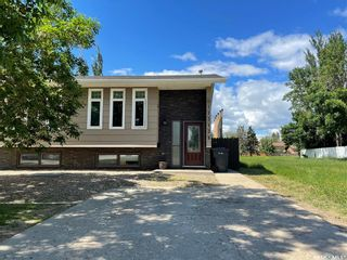 Photo 1: B 11313 Clark Drive in North Battleford: Centennial Park Residential for sale : MLS®# SK860647