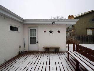 Photo 30: 425 Crescent Road E in Portage la Prairie: House for sale : MLS®# 202101949