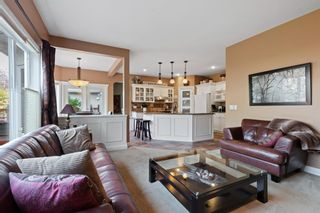 Photo 15: 61 Strathridge Crescent SW in Calgary: Strathcona Park Detached for sale : MLS®# A1152983