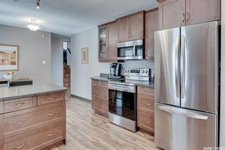Photo 17: 101 Albany Crescent in Saskatoon: River Heights SA Residential for sale : MLS®# SK848852