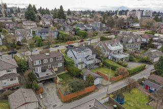 Photo 6: 547 W 27TH Avenue in Vancouver: Cambie House for sale (Vancouver West)  : MLS®# R2557857