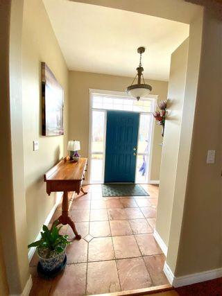Photo 25: 6 ROSENTHAL Way: Stony Plain House for sale : MLS®# E4236607