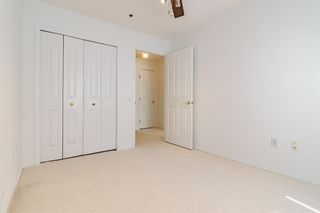 Photo 19: 3142 1818 Simcoe Boulevard SW in Calgary: Signal Hill Apartment for sale : MLS®# A1114584